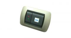Lettore APX 1000